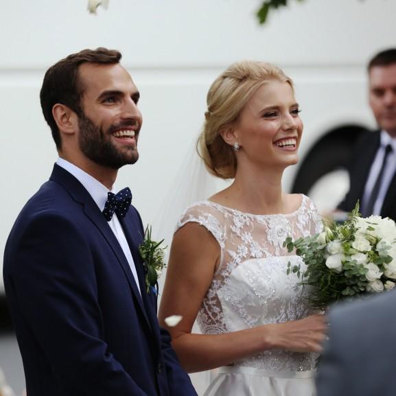 Áron_Betti_esküvő