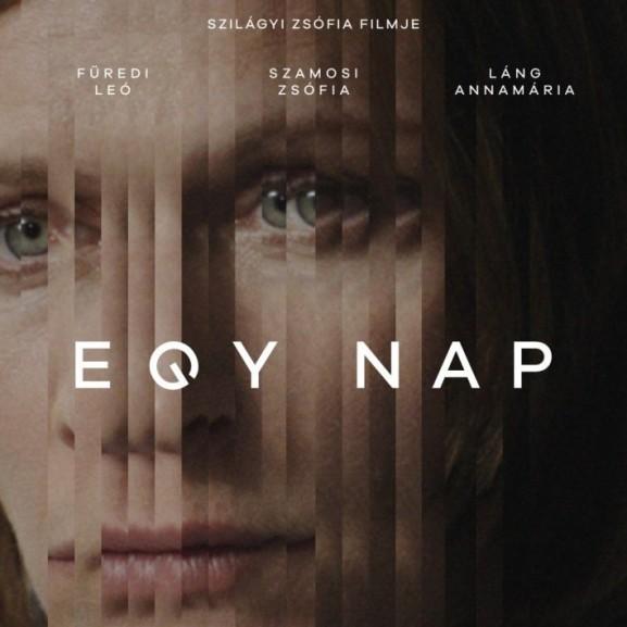 article_egy_nap_plakat_partnersfilm
