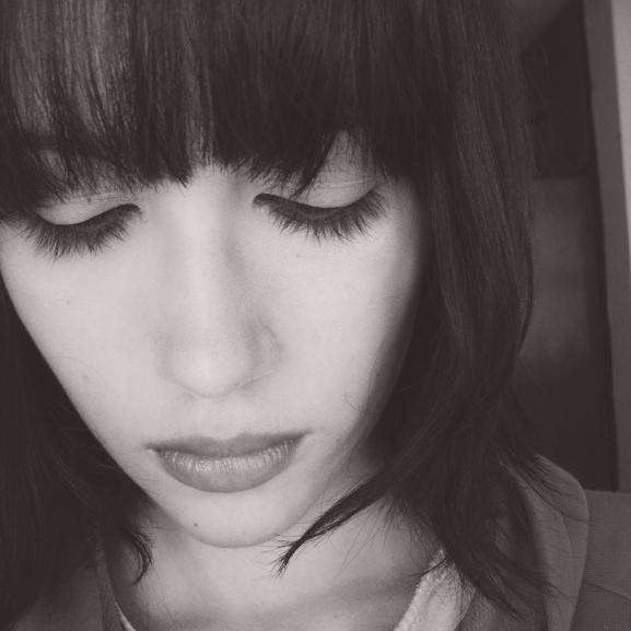 Nem is gondolnátok, mit művelhet veletek a depresszió