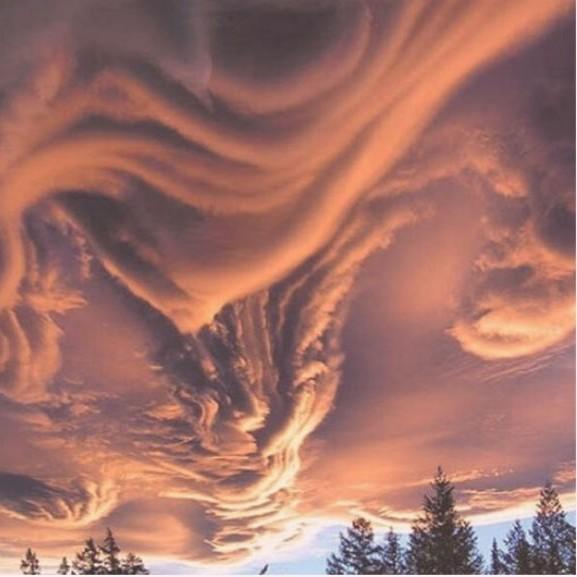 asperitas-felho-egi-jelenseg-meteorologia