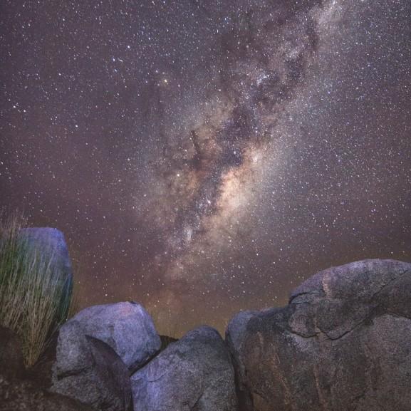 asztrológia horoszkóp