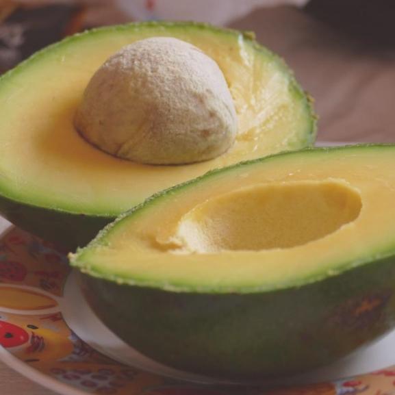 5 szépségtermék, amit avokádóval is helyettesíthettek