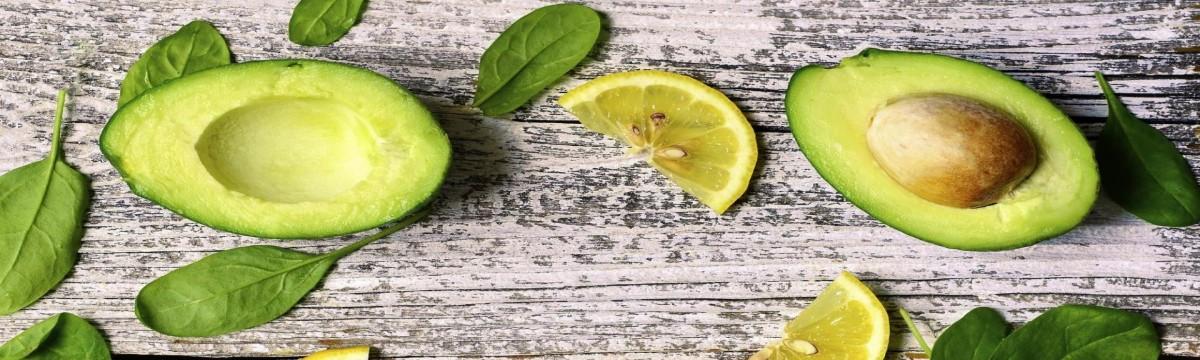 3 avokádókrém: a könnyű, a klasszikus és a pikáns