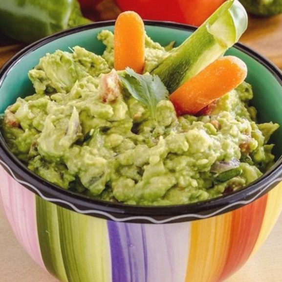 avokadokrem-guacamole-2 copy