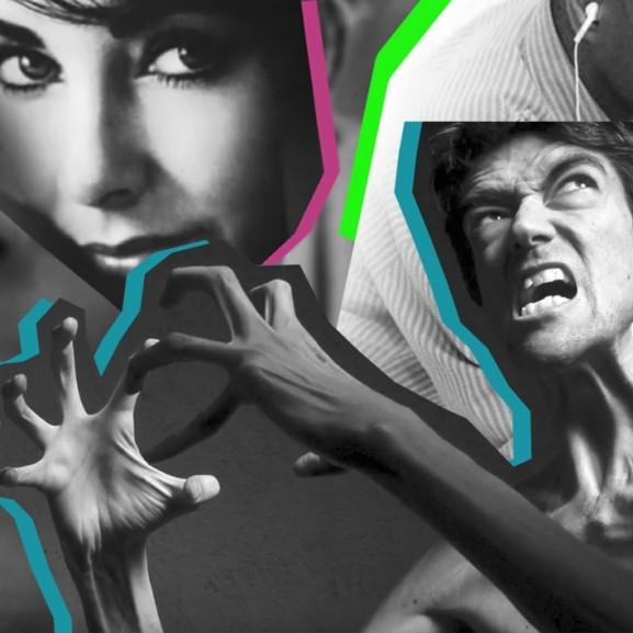 Az X-Men mégsem teljesen kamu?! 5 ember, aki valamilyen mutációnak köszönheti a sikerét