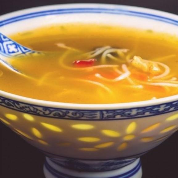 azsiai-teszta-leves2 copy