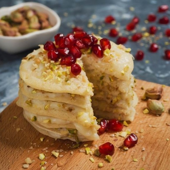 baghrir-marokkoi-glutenmentes-palacsinta