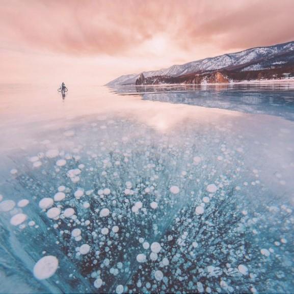 bajkal-to-mely-viz-jeg
