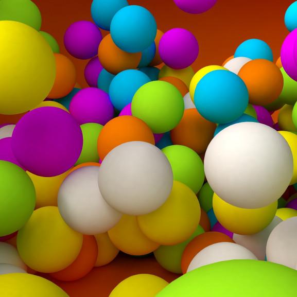 ball-2708966_1920