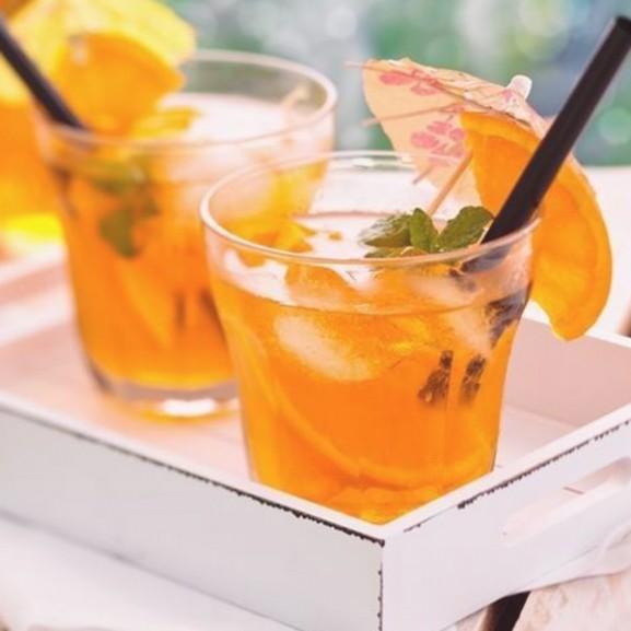 bambi-narancs-ital1 copy