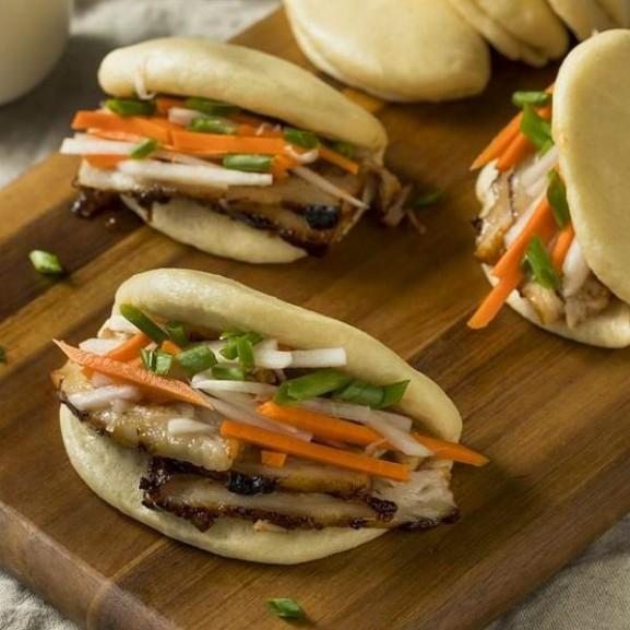 bao-szendvics-a-legujabb-divatkaja-de-nagyon-jo11