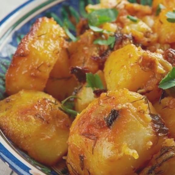 batata-harra-libanoni-sult-krumpli copy