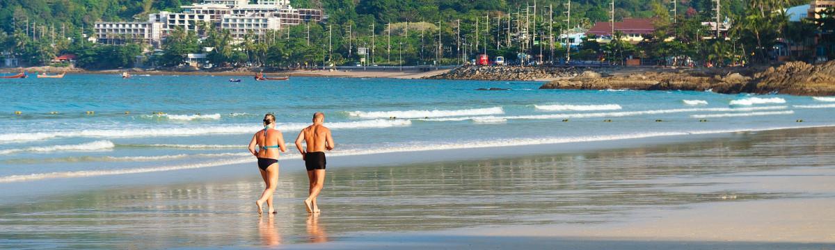beach-2090181_1920 (1)