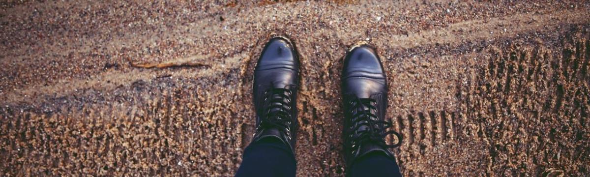 Így lett mindenkinél előbb holdjáró cipőm – mese a gyerekkorból