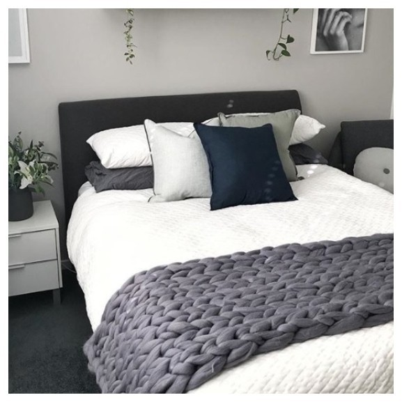 bedroom_01 (1)