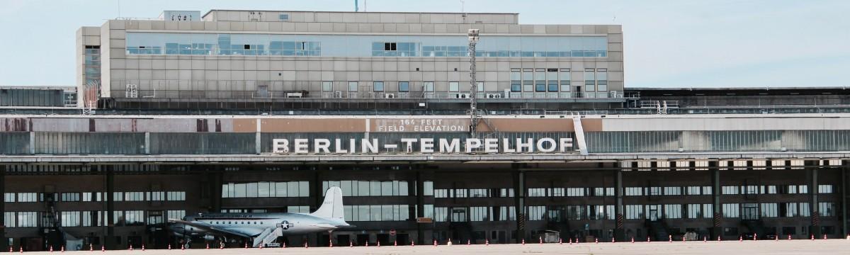 Berlin utazás Nagy Niki