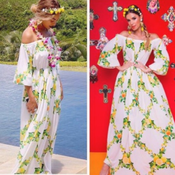 Beyonce Dukai Regina Sugarbird