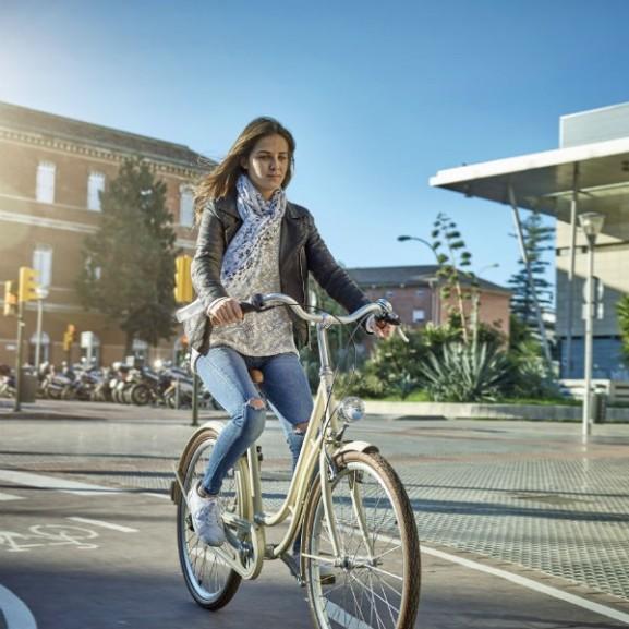 bicikli, bringa