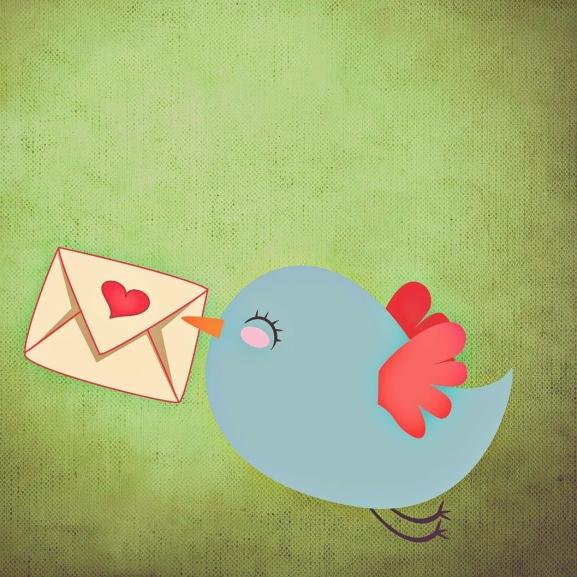 Le a chattel, elő az e-maillel!