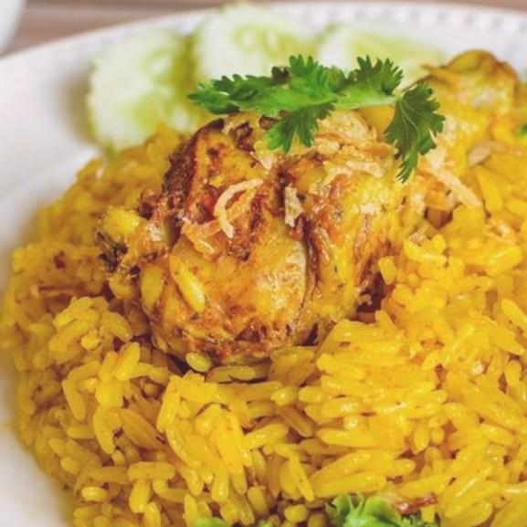 biryani-indiai-rizses-csirke1 copy