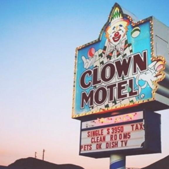 bohoc-hotel-motel-fobia-szallo