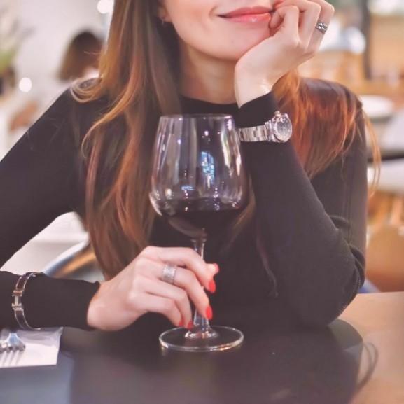 bor-alkohol-lany-foto