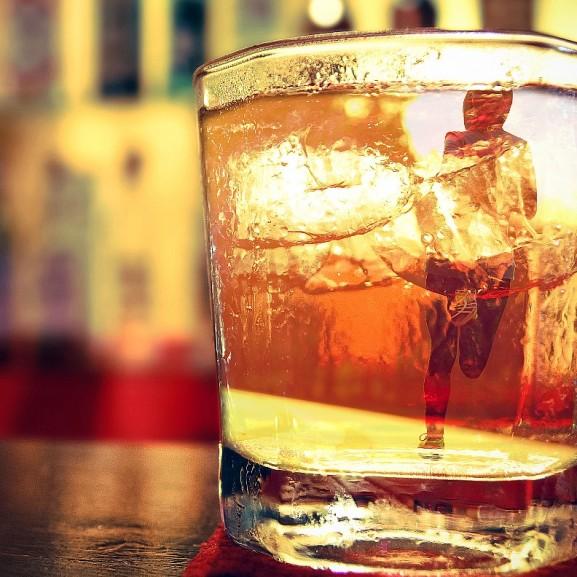 Bor helyett must? Az egészséges életmód és az alkohol