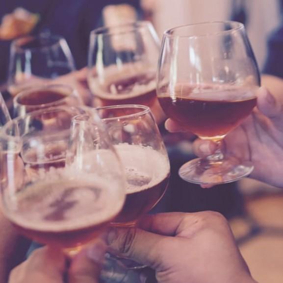 bor-koccintas-alkohol-tevhit