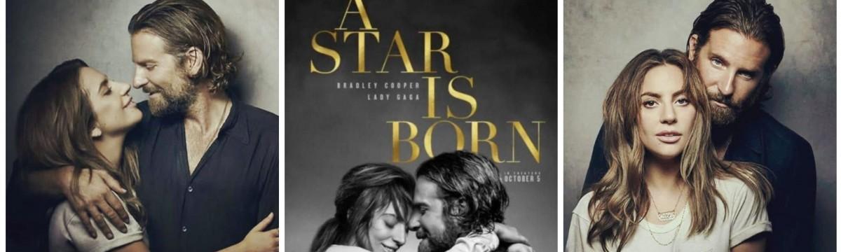 Bradley Cooper mást színészt akart maga helyett a Csillag születik főszerepére!