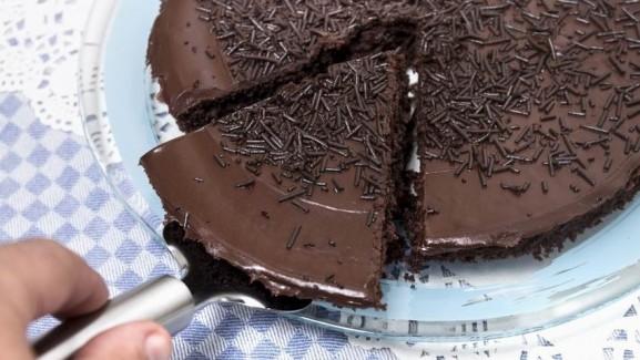 brazil-csokitorta1