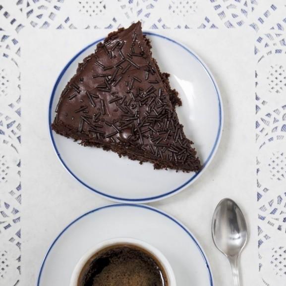 brazil-csokitorta
