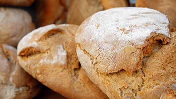 bread-2193537_1920 (1)