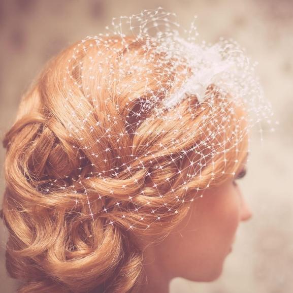 Kitálaltak a feleségek: meglepő dolgokat tudtak meg párjaikról az esküvő után