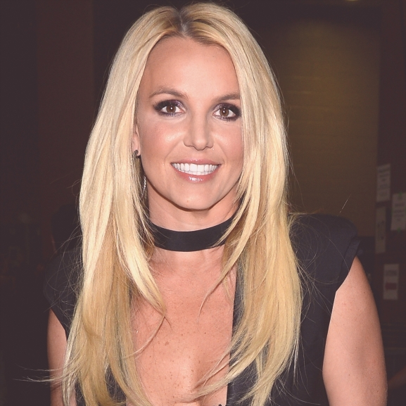 Nem mentünk vissza a múltba, Britney Spears tényleg új albummal jelentkezik!