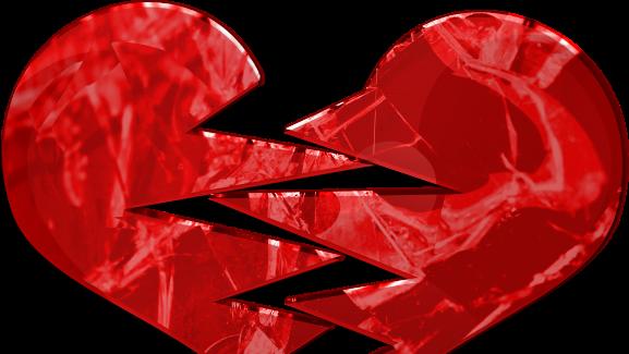 broken-heart-1207383_1920