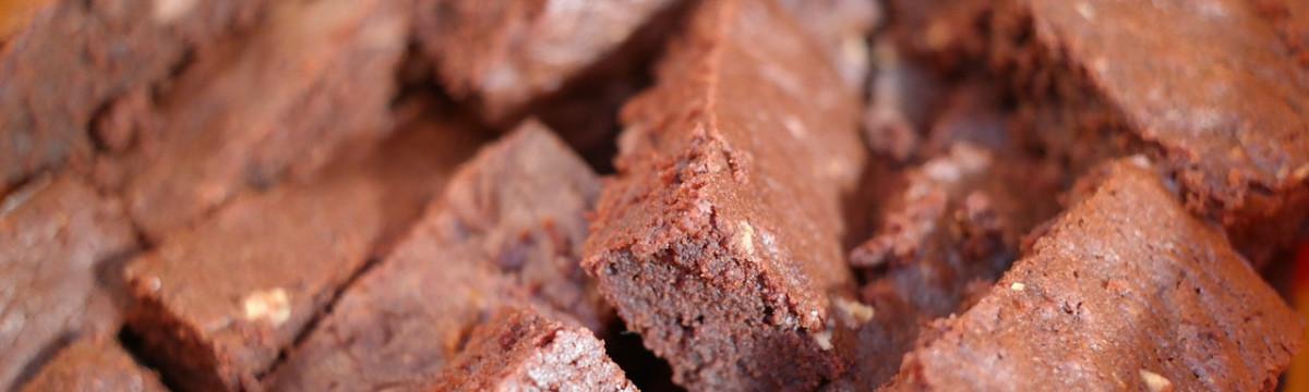 brownies-237776_1280