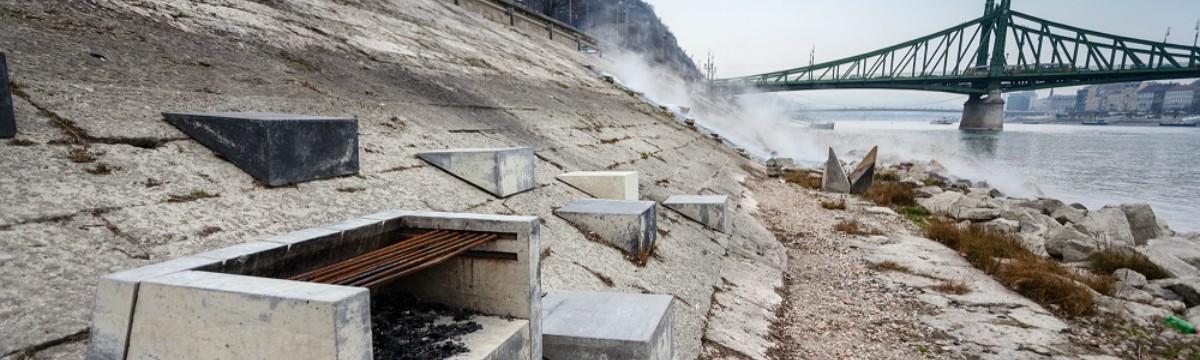 budapest-bme-beton-csoport-gerilla