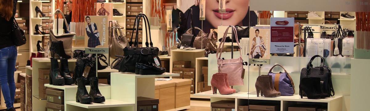 Nézzétek meg, mit csinált sok vásárló a Balmain x H&M-cuccokkal!