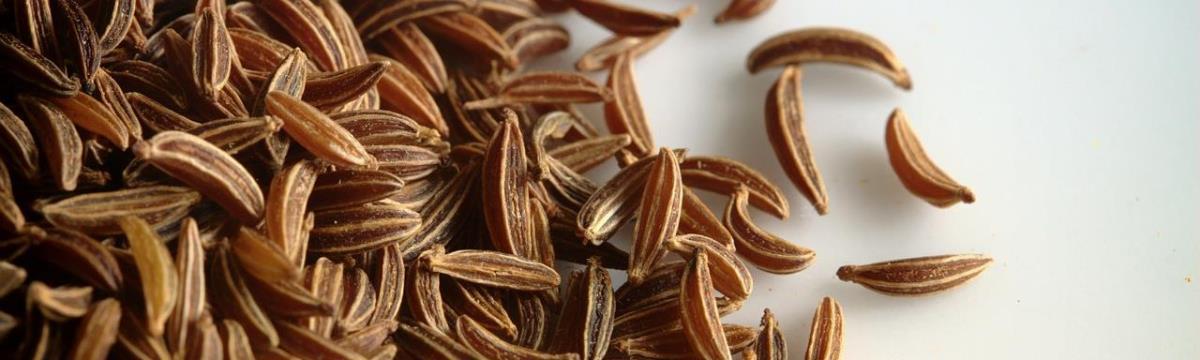 Egy fűszer, amiben szinte minden vitamin megtalálható