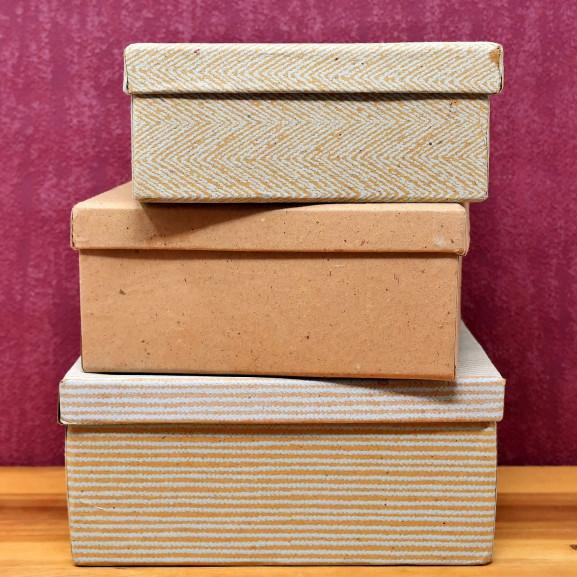 cardboard-boxes-3126552_1920