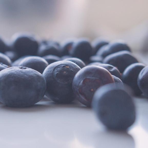 Viagra helyett ezekre a gyümölcsökre esküsznek a kutatók