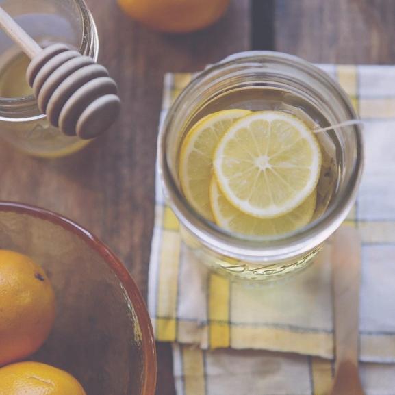 10 egészséges étel, amit a bejglimámorban se felejtsetek el enni!