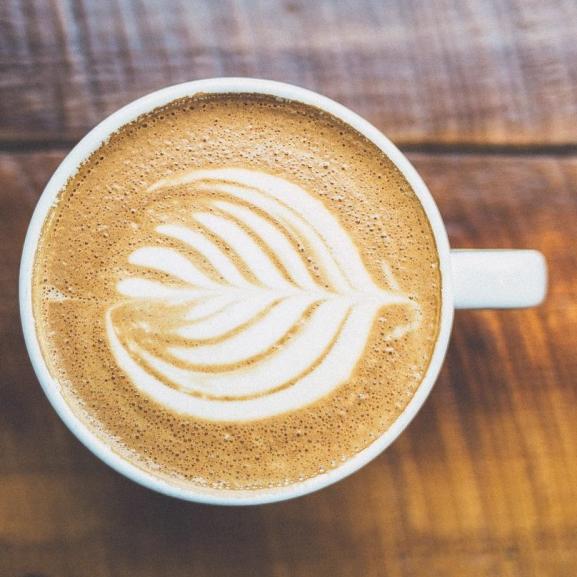 Az otthoni vizetektől függ a kávétok íze, nem a márkától