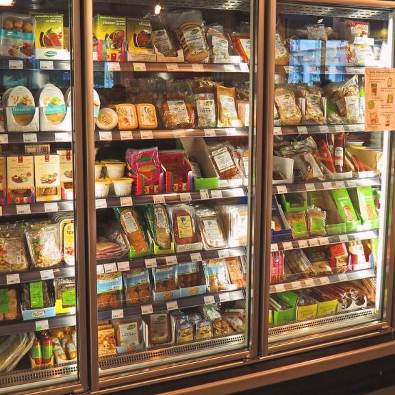 Megvan, melyik étel meddig maradhat a hűtőben