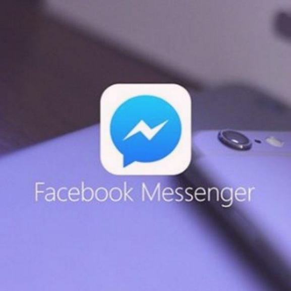 Messenger-trükkök, amiknek a létezéséről nem is tudtatok!