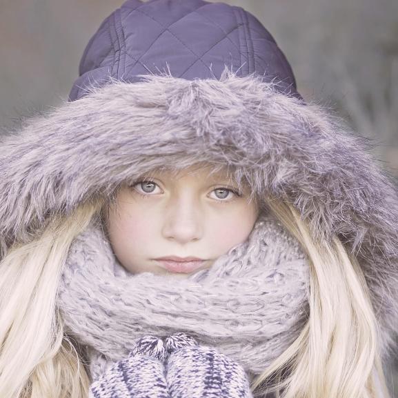 Farkasordító hideg lesz szilveszterkor