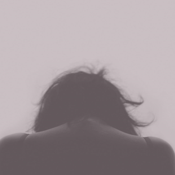 Jön az év egyik legdepressziósabb napja – Ezekkel a tippekkel átvészelitek