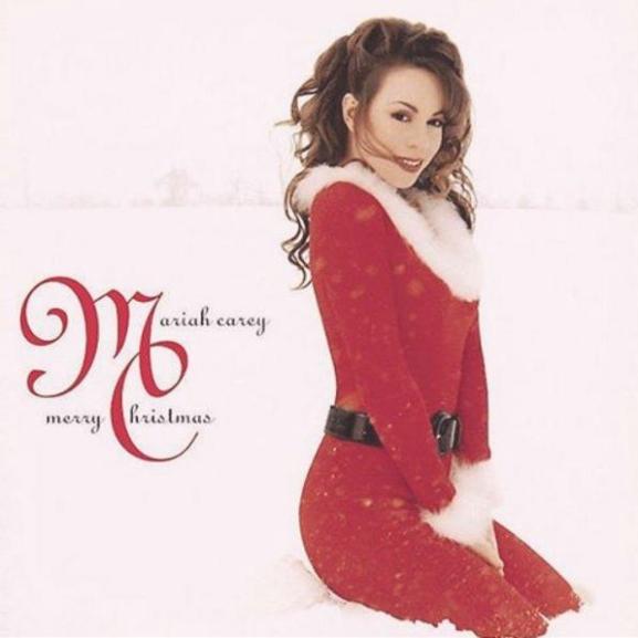 Vége Mariah Carey uralmának! – Idén már nem az ő slágerét fogjuk dúdolni