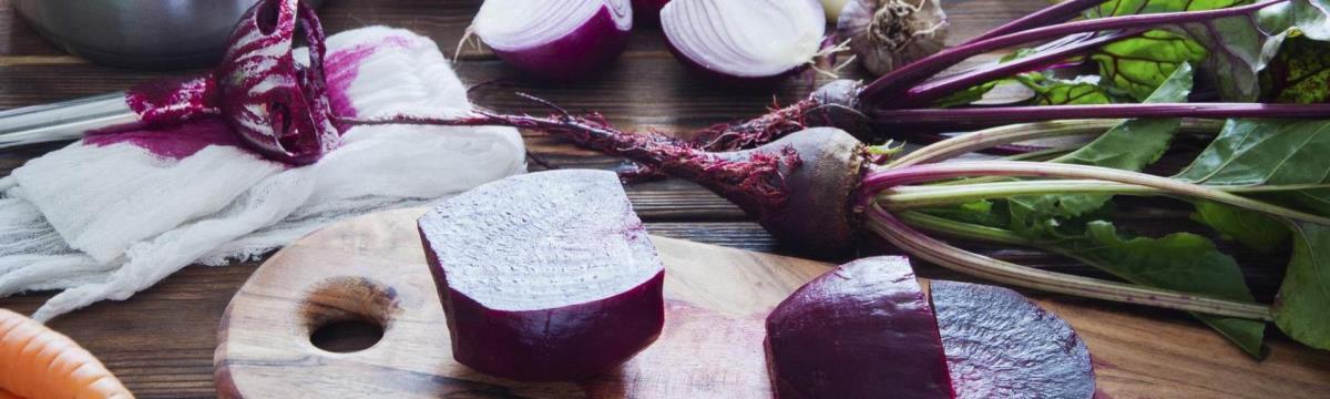 Egy zöldség, amivel kesztyűs kézzel bánunk