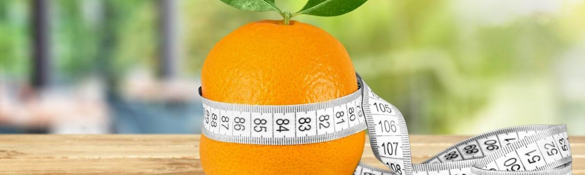 Cellulitis narancsbőr diéta